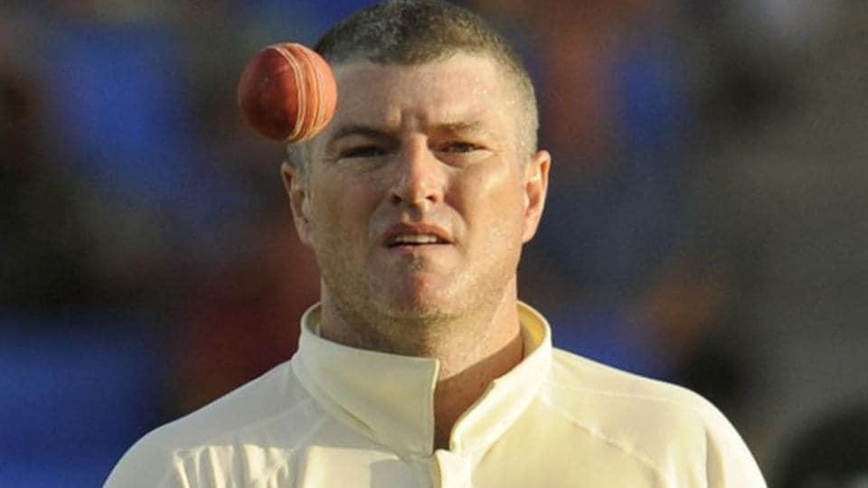Stuart MacGill is set to join the Bangladesh cricket team coaching staff.