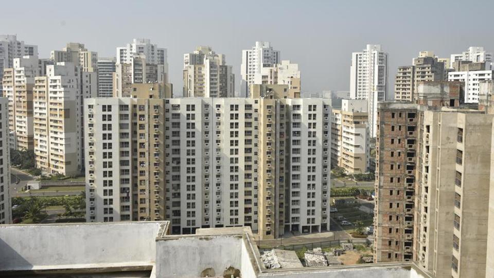 UPRERA,Uttar Pradesh Real Estate,Regulation and Development)
