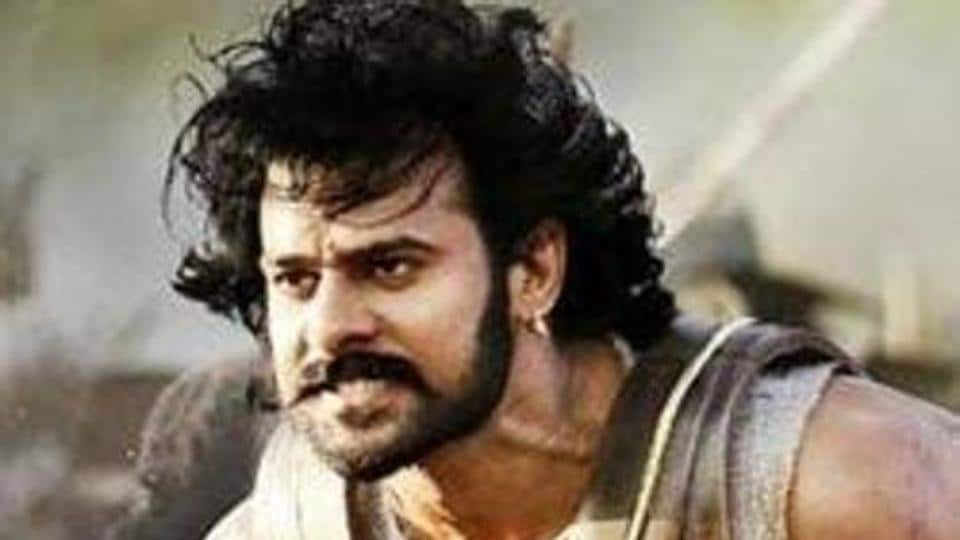 Prabhas dedicated four years to the Baahubali franchise but says he can give at best two years to a good film.