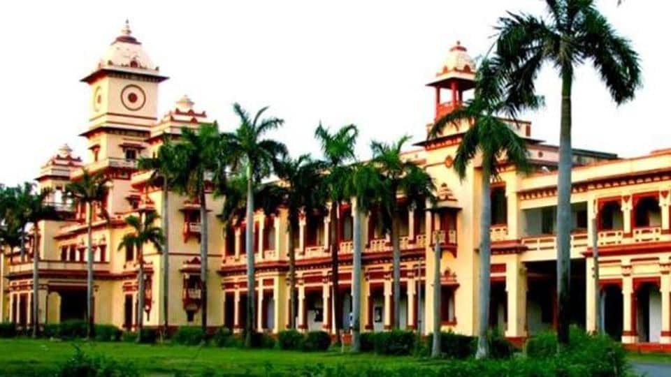 BHU's  Bharat Adhyayan Kendra  will invite students of various departments in batches to spread awareness of ancient art and knowledge by holding a series of lectures and seminars.