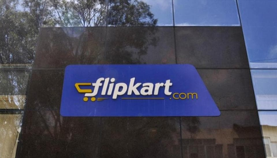 Flipkart-eBay India merger done; sellers can now take products global