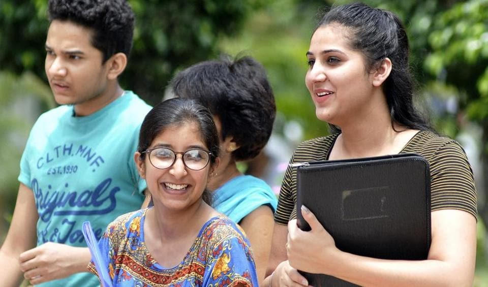 Once they complete postgraduate studies, Indian students in France have a stay-back option. They have an advantage in terms of job opportunities too.