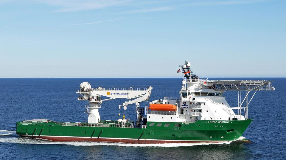MH370,MH370 search,US exploration