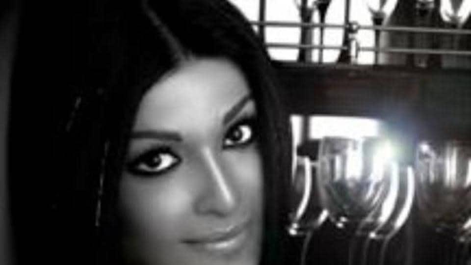 Koena Mitra filed a complaint a stranger after receiving lewd phone calls.