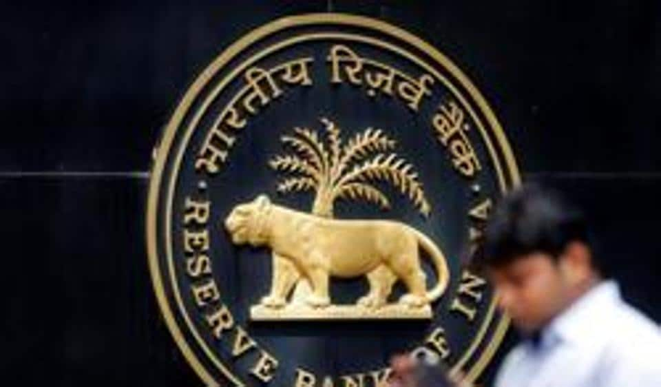 Reserve Bank of India,India,25 bps