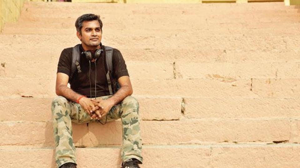 Neeraj Ghaywan wants to work with Ranbir Kapoor and Deepika Padukone now.