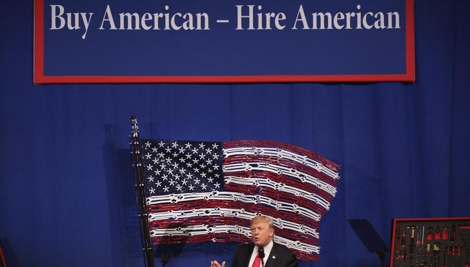 US lawmakers,H1-B visa,H1B
