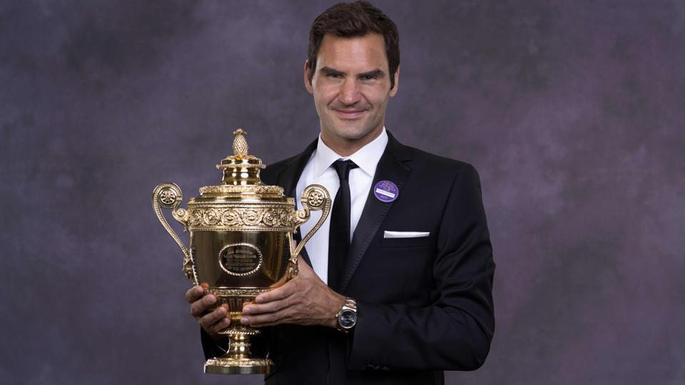 Roger Federer will take part in the Rogers Cup ahead of the USOpen tournament.