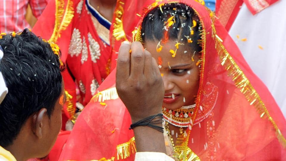 The Uttar Pradesh Marriage Registration Rules-2017 stipulates compulsory registration of marital alliances and lays down penalties for any delay in this regard.