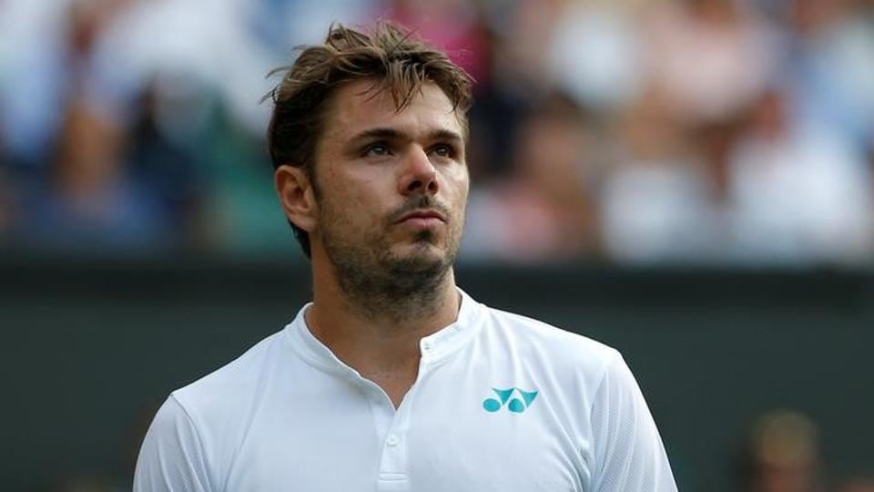 Stan Wawrinka,US Open,Daniil Medvedev