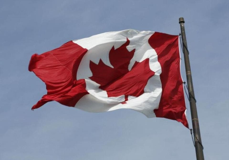 According to the 2016 Canadian census, 568,375 people in the country speak Punjabi.