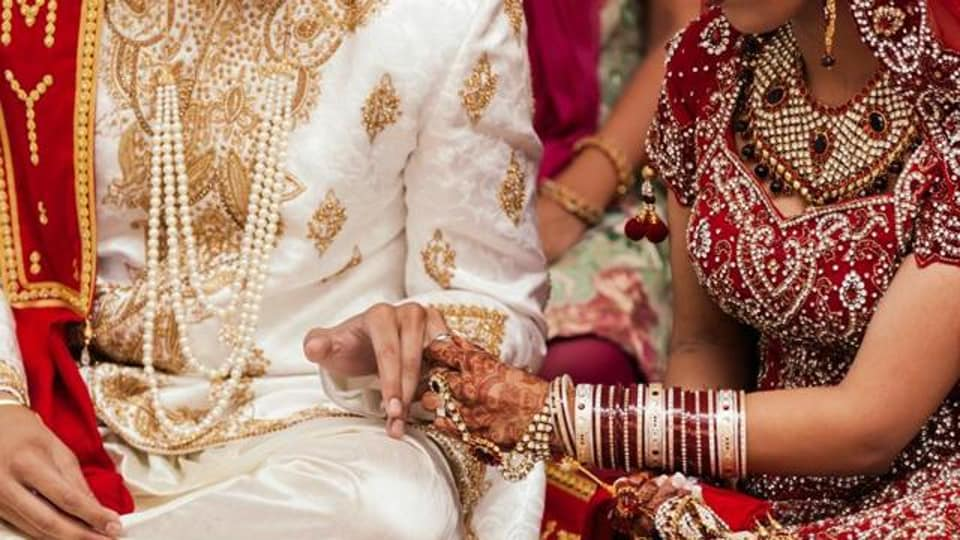 Marriages,Chinese bahu,Ludhiana