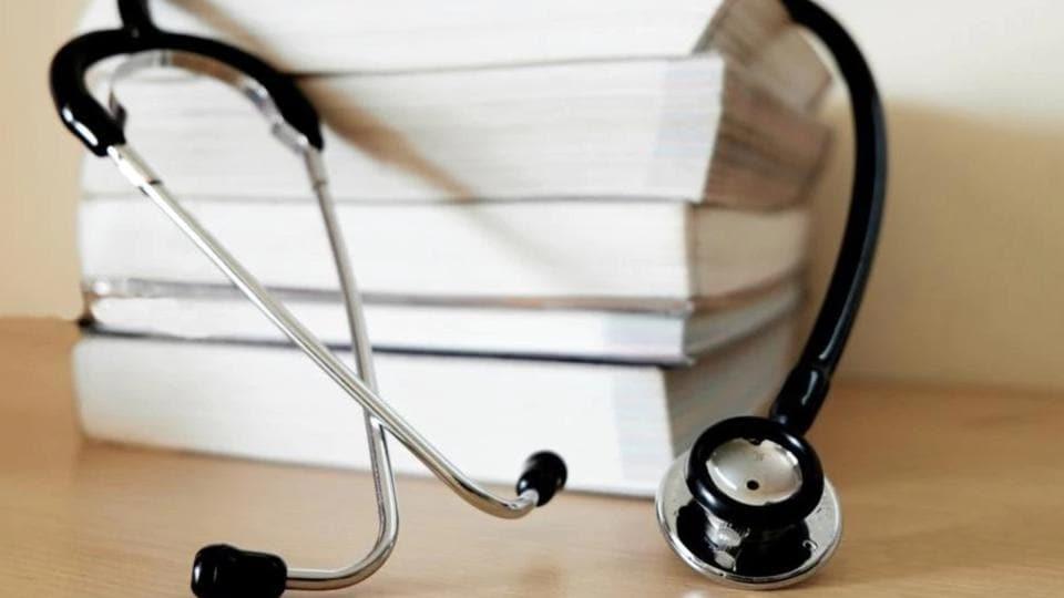 NEET-2017,medical college admission,NRIseats