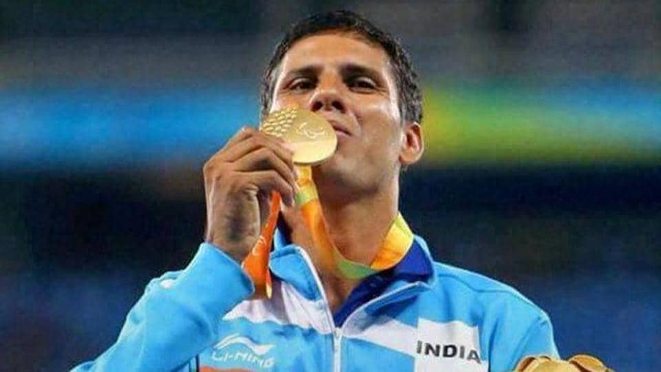 Devendra Jhajharia would have been happier if he got the Rajiv Gandhi Khel Ratna award twelve years ago.