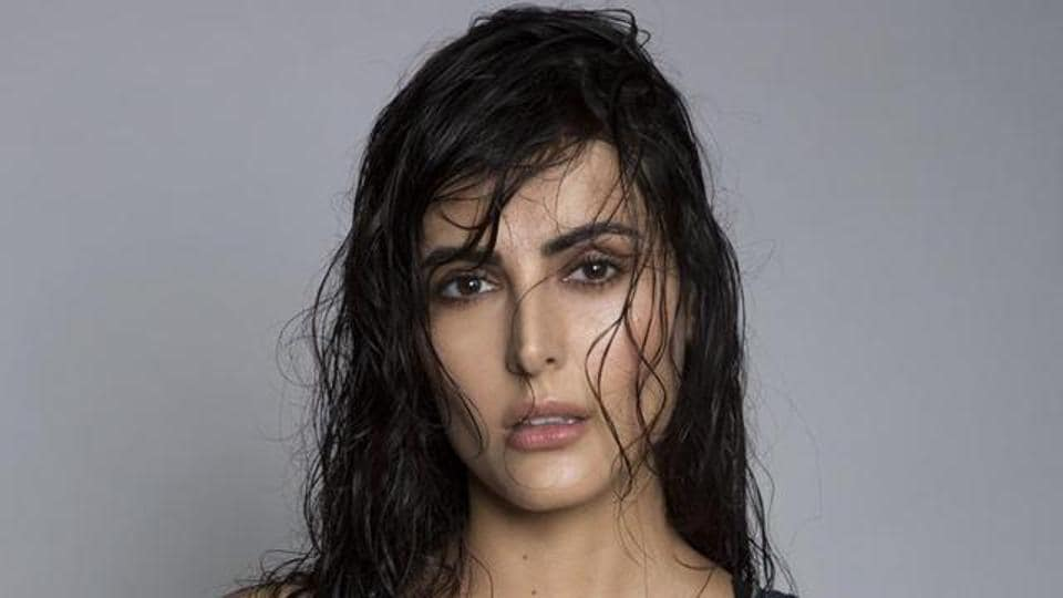 Ex-Bigg Boss contestant and actor Mandana Karimi had earlier filed a domestic violence case against her husband Gaurav Gupta.