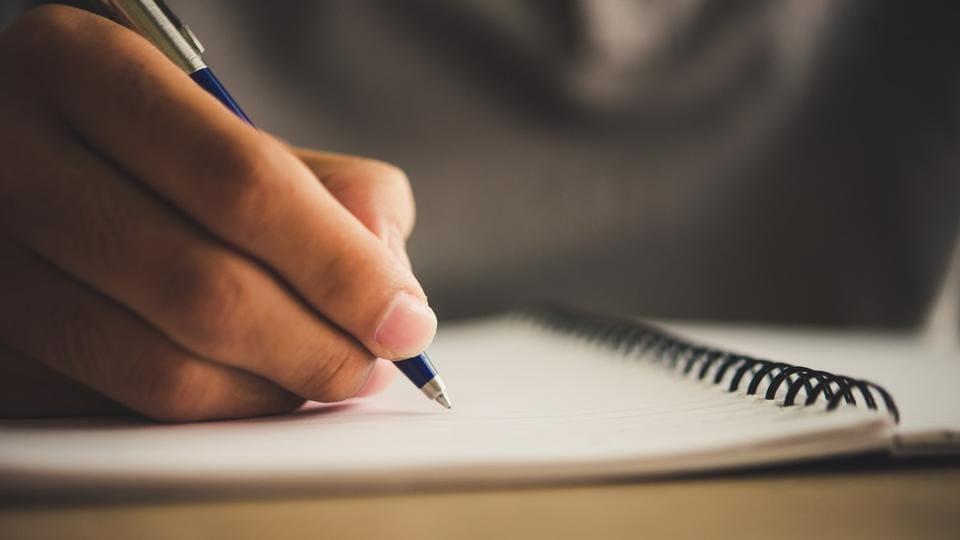 תוצ�ת ת�ונה עבור writing�