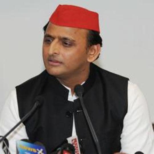 Samajwadi Party,MLC resignation,Ashok Bajpai