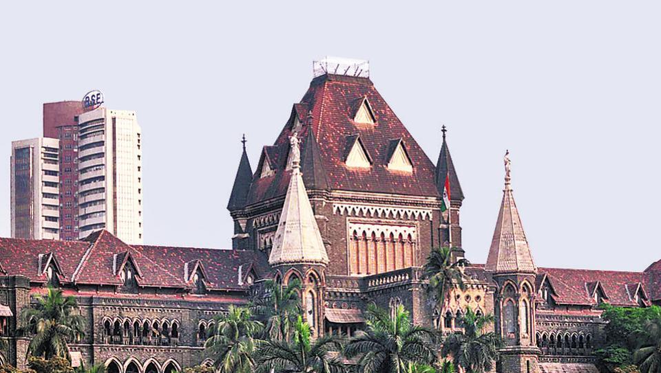 Bombay HC,marital dispute,monthly maintenance