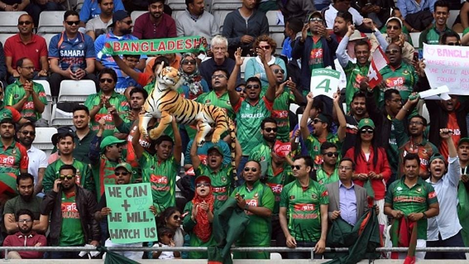 Bangladesh cricket fans will heave a sigh of relief after the pay dispute in Australian cricket ended on Thursday.