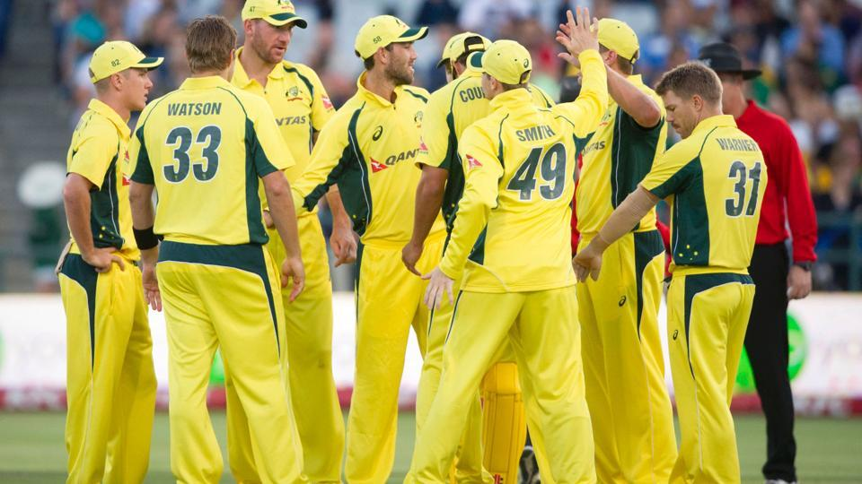 Cricket Australia,Australian cricket team,Australian Cricketers' Association