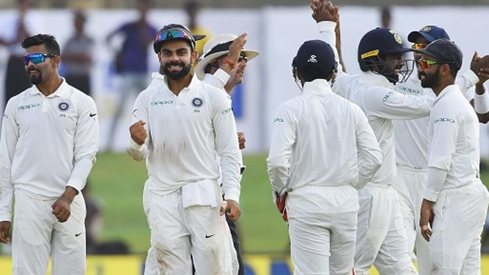 Watch 2nd Test, Day 2 live on TV, online