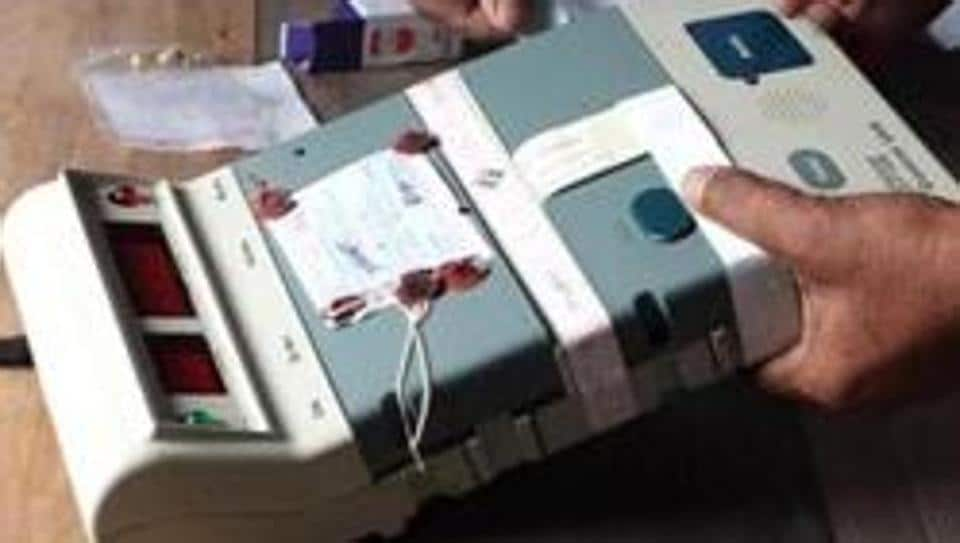 Voting,Election Commission,NRIs