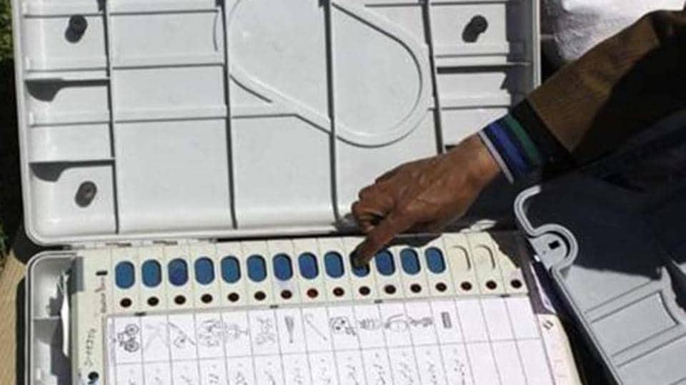 Supreme Court,NOTA,Rajya Sabha polls
