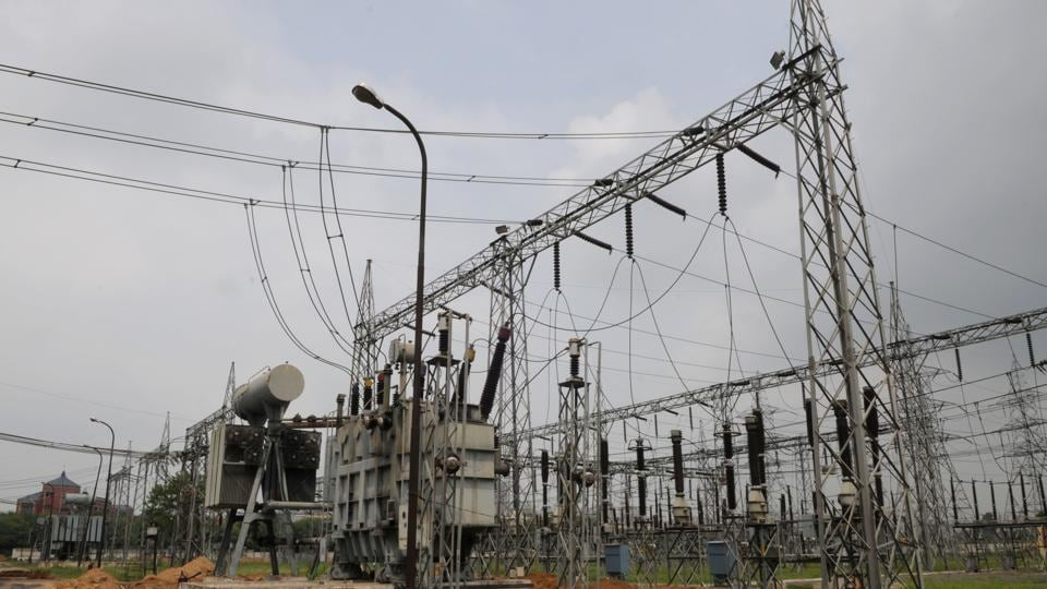 Residents called for replacement of old transformers, which, they claimed, haven't been maintained for long.