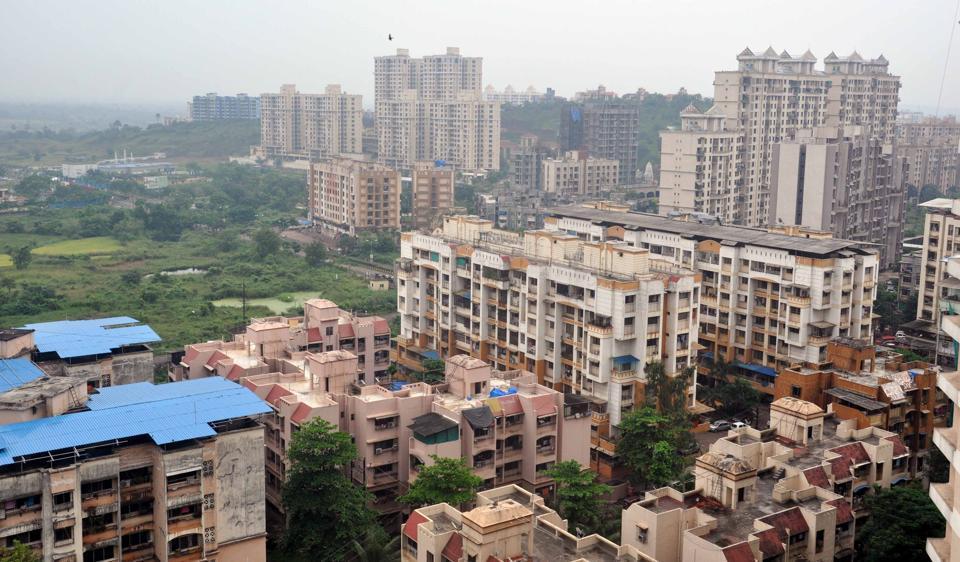Mumbai,Kalyan,Dombivli
