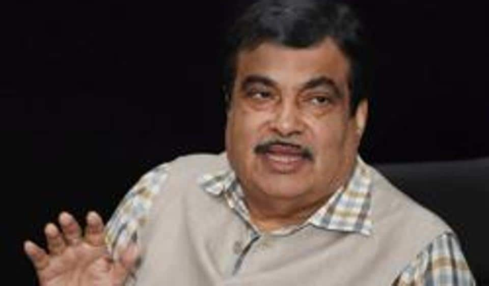 Gadkari said his ministry has taken up the matter with the Ministry of External Affairs as well as the Indian Embassy in USA to liaise with the US Department of Justice to obtain the information and records gathered by them during their inquiry.