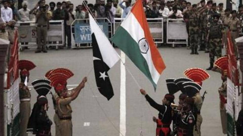 Pakistan,Kashmir issue,US delegation