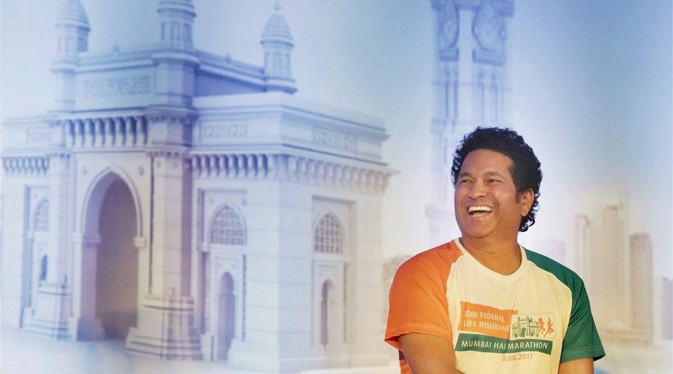 Even legendary cricketer Sachin Tendulkar is not exempt from Twitter trolling, as he found out only too well recently.