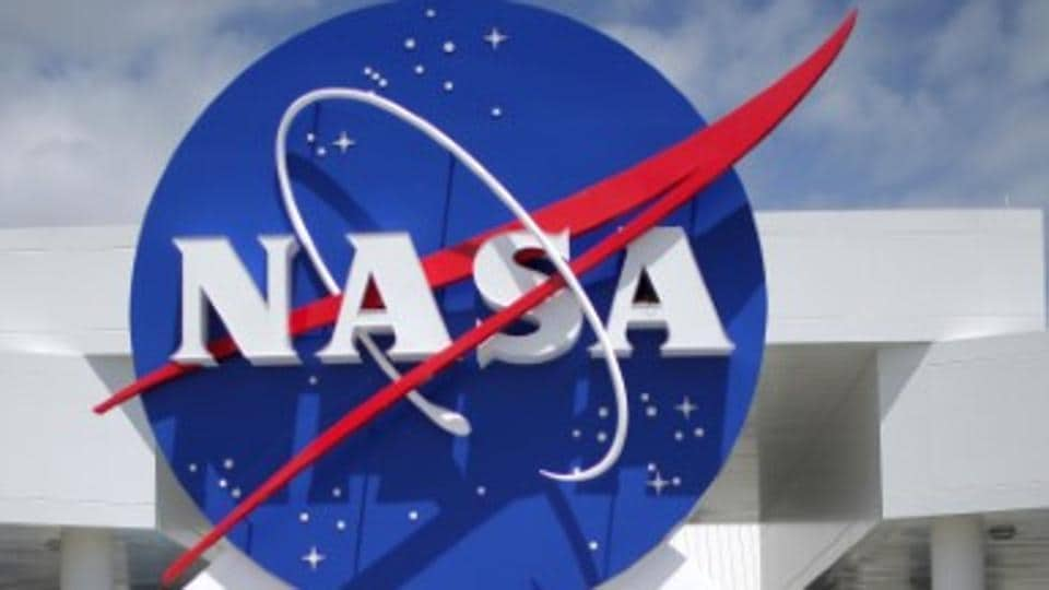 """NASA is hiring a """"planetary protection officer"""" who would be tasked to protect the Earth from potential alien contamination."""