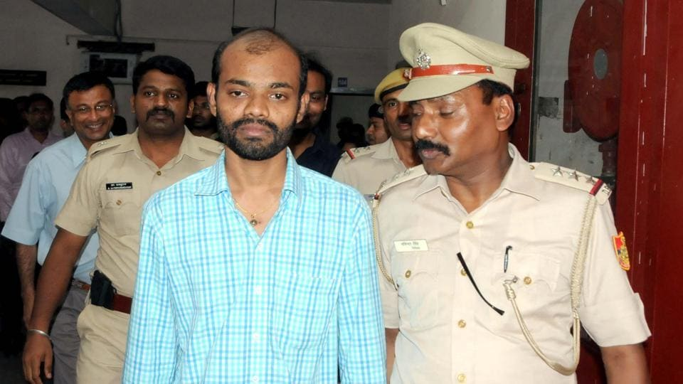 doctor,doctor kidnapping,delhi crime