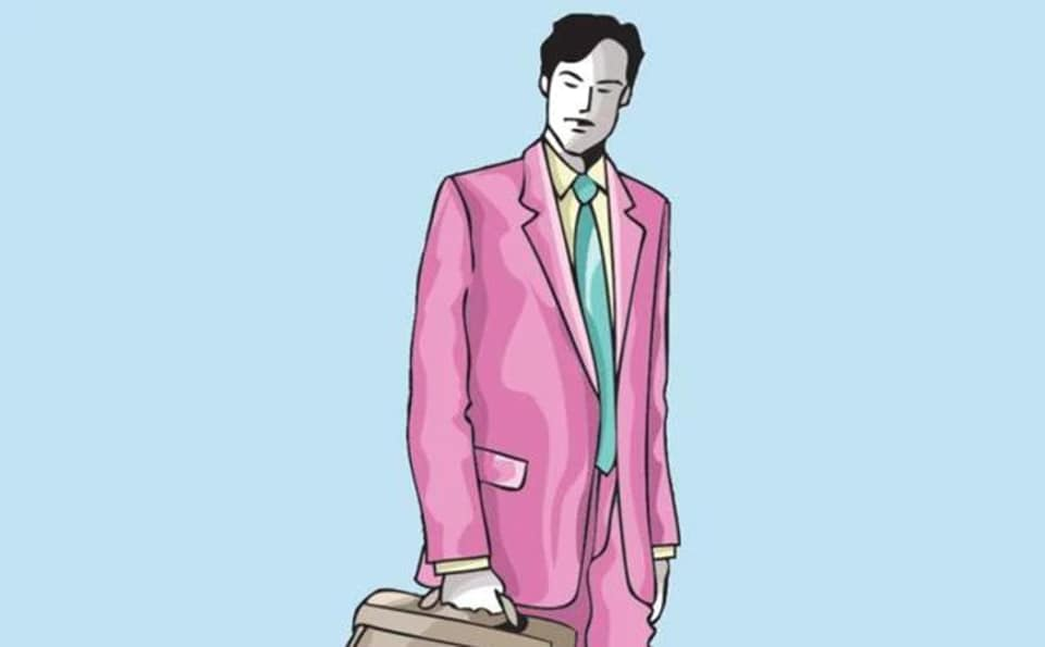 Himachal Pradesh govt,Dress code for govt employees,Himachal Pradesh