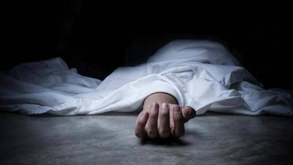 Himachal,One dead,six injured
