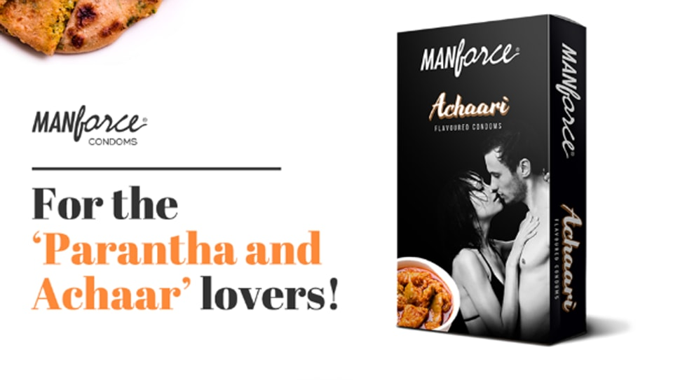 manforce condoms market share Consider manforce condoms,  it become a brand with a market share  manforce started its own manufacturing unit, which.