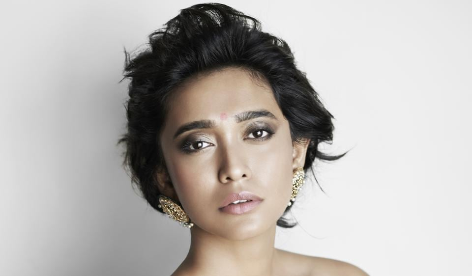 Sayani Gupta feels her role in Jagga Jasoos may not have been edited if she were a star and in control of things.
