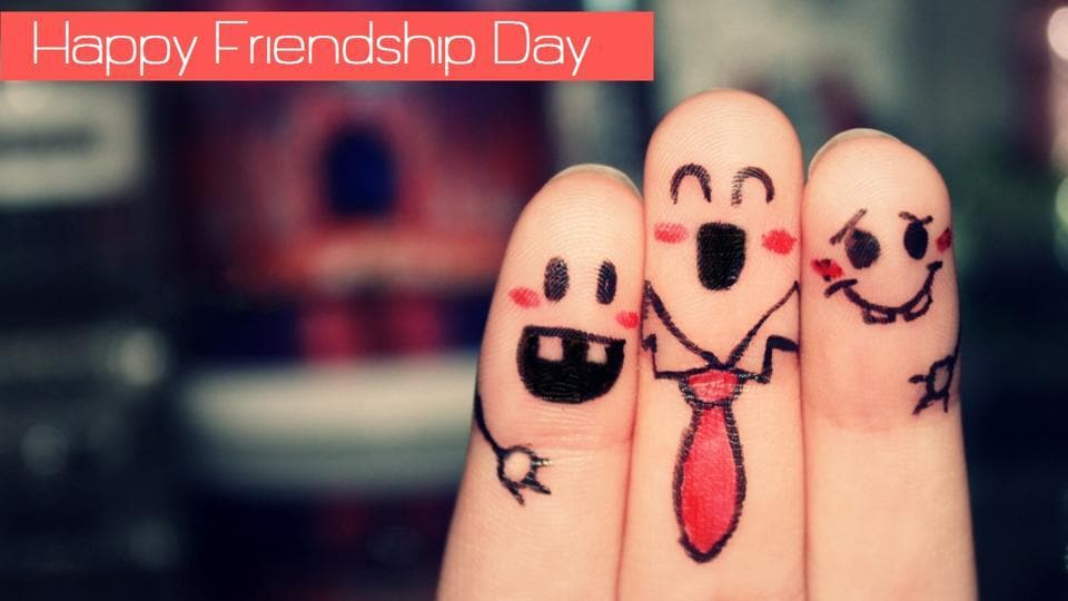 Friendship Day 2017,Friendship Day,Happy Friendship Day