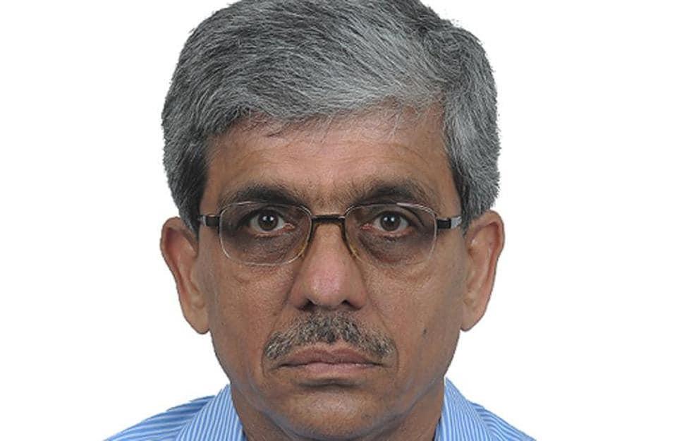 Suresh Kumar,Amarinder Singh,Punjab govt