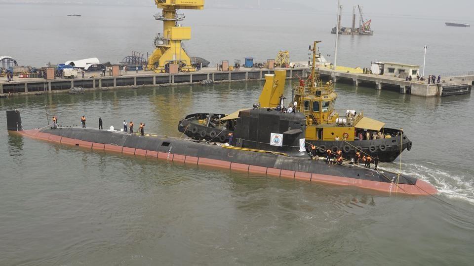 Mazagon dock shipbuilders limited ipo