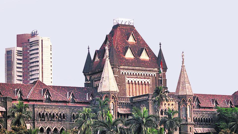Bombay HC,rape,consensual relationship
