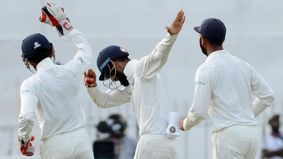 India vs Sri Lanka,Dab,Indian cricket team