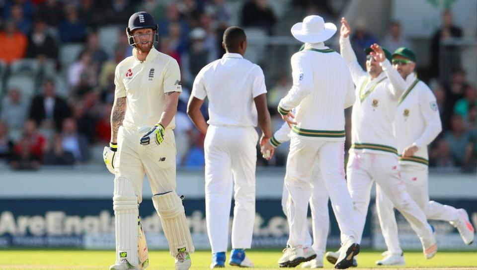 England vs South Africa,England cricket team,South Africa national cricket team