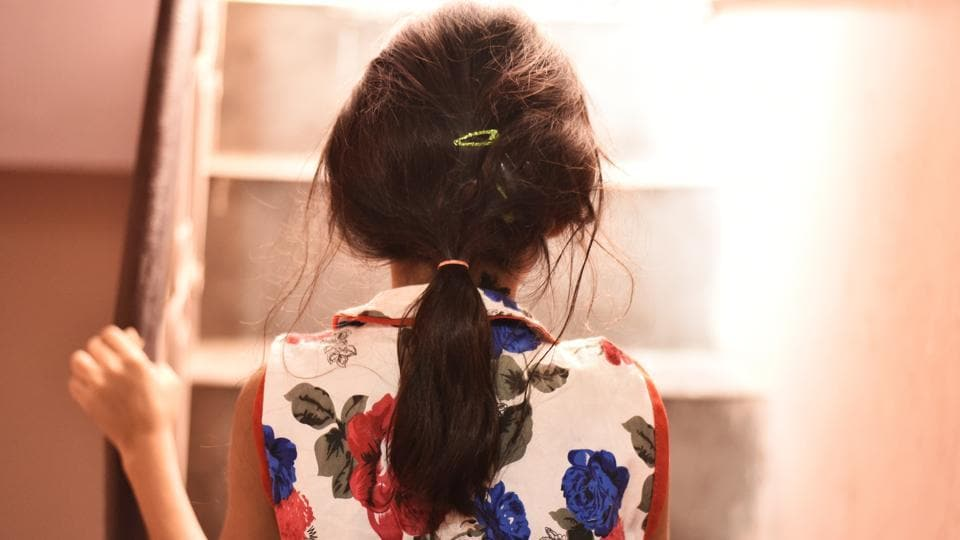 Multiple cases of mysterious hair chopping have been reported in Haryana, Rajasthan, Delhi and Uttar Pradesh and in Madhya Pradesh.