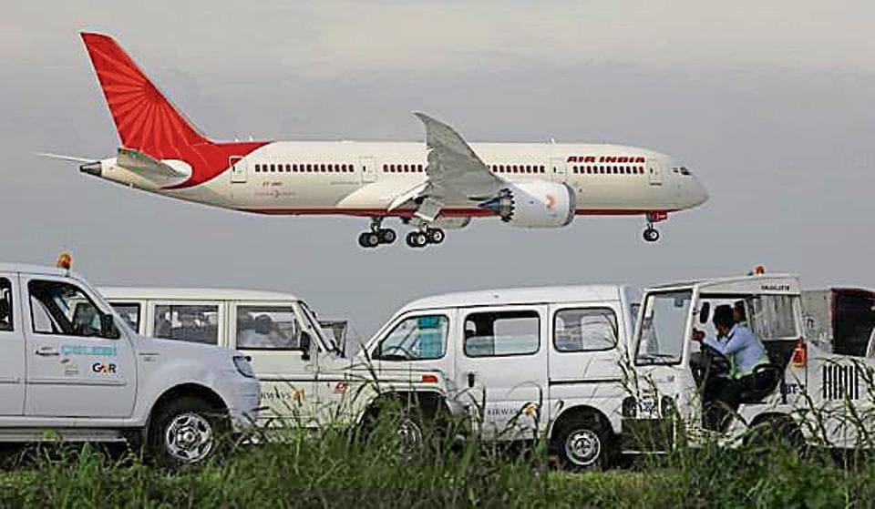 Air India,Air India fights to Shimla,AI flights to Kullu Manali