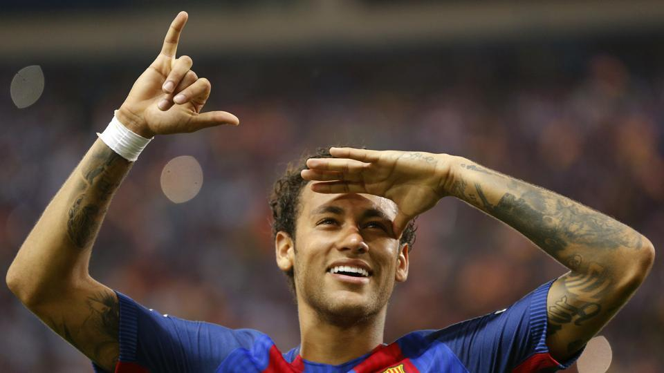 Neymar,Neymar Jr.,Paris Saint-German