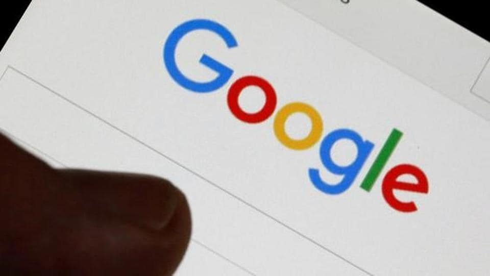 Google hopes the move will help push high-quality apps on its platform.