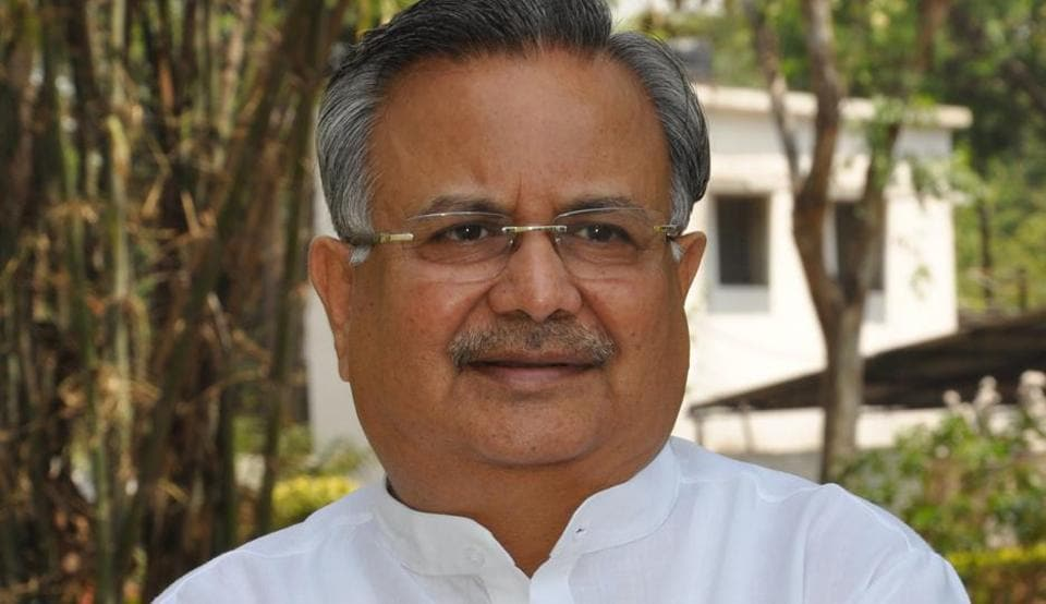 The Congress and other opposition parties in the Chhattisgarh assembly were wanted to corner the Raman Singh government  over corruption. But the Speaker's decision to adjourn the assembly sine die meant a discussion was not possible.