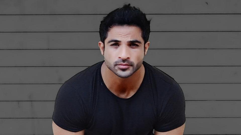 Actor Mohammad Nazim says that acting onscreen is a heavily technical profession.